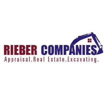 Rieber Companies